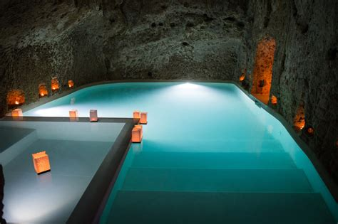 la piscina pi 249 grande mondo pictures to fresh pond hotel aromas cafe pegasus hotel guyana