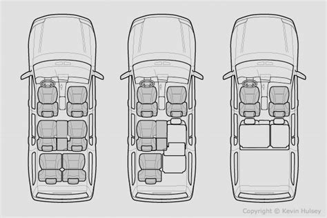 car line drawings and black and white line diagrams