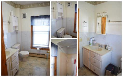 baseboard heater bathroom diy bathroom baseboard heaters and wallpaper borders more
