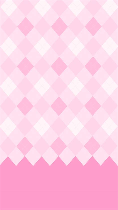 wallpaper pink phone free cell phone wallpapers skip to my lou