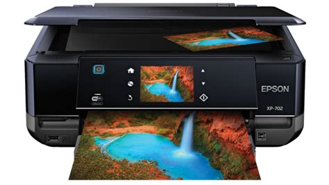 reset epson xp 702 download reset epson xp702 sem serial e ilimitado reset epson