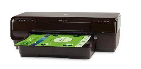 Printer Officejet 7110 hp officejet 7110 colour large format printer inkjet