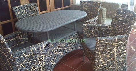 Kursi Ruang Tamu Dari Rotan ruang tamu bentuk kursi tamu dari rotan 3
