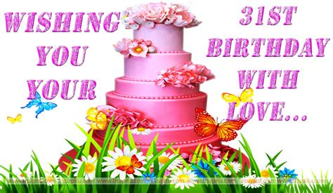 st birthday wishes images  sms haryanvi makhol jokes  hindi hindi jokes sad hindi