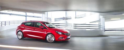 Opel Astra Yeni Kasa 2020 by 2015 Yeni Kasa Opel Astra K Oto Kokpit