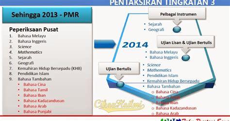 hilang sijil upsr pmr spm stpm myschoolchildrencom 1 hometuisyen upsr pmr spm stpm 1 hometuisyen upsr pmr spm