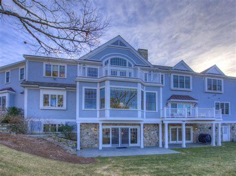 cap cod homes home architecture 101 cape cod