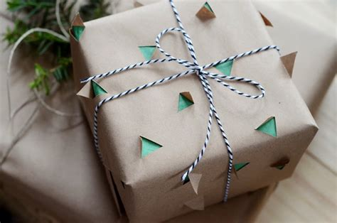 Creative Gift Wrapping For - design fixation more creative gift wrapping ideas