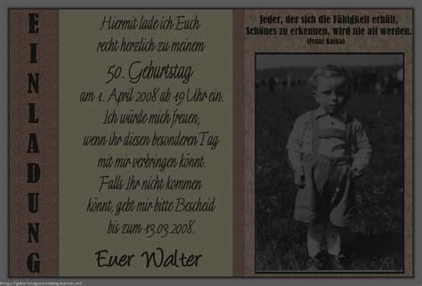 Word Vorlage Jugendweihe Kostenlose Geburtstagseinladungen Vorlagen Einladungen Geburtstag