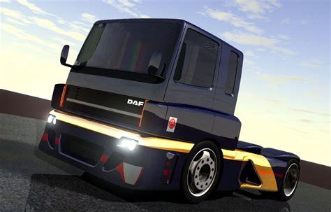 Concept Trucks by 2014 Concept Trucks Autos Post