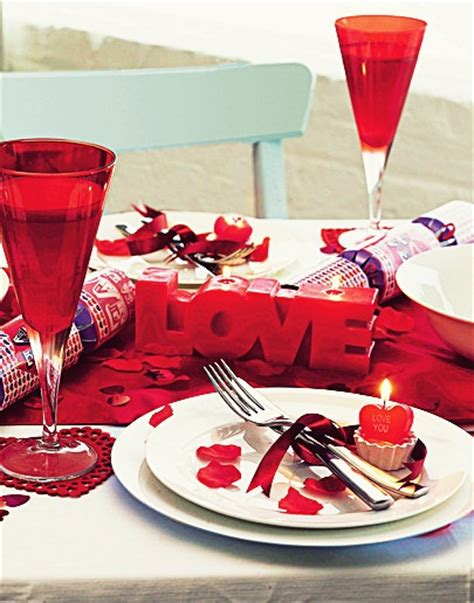 40 Ideas For Unforgettable Romantic Surprise That You Can Do | 40 ideas for unforgettable romantic surprise that you can do