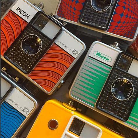 design history instagram paul smith company history paul smith