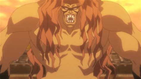 ushio to tora ushio to tora 29 lost in anime