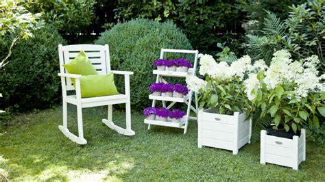fioriere per balconi ikea dalani fioriere un elegante posto per le vostre piante