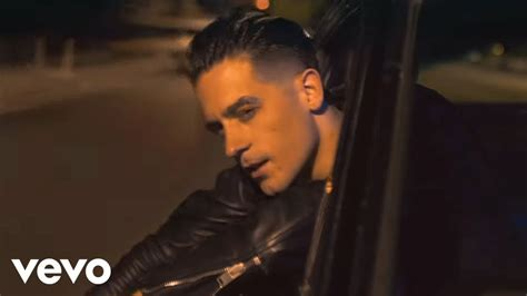 g eazy x reader g eazy you got me music video the latest bay area