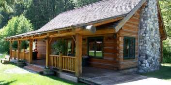 Log cabin cabins mountain springs lodge leavenworth united