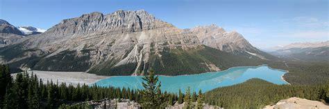 canada west rocky mountains western canada wikipedia