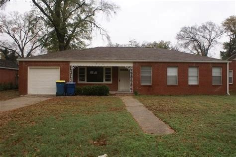 kilgore tx fsbo homes for sale kilgore by owner