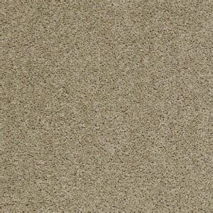 american drapery blind carpet american floors blinds ultimate dividend
