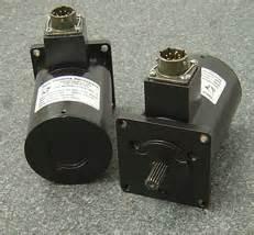 electric motor repair raleigh nc small electric motor repair raleigh