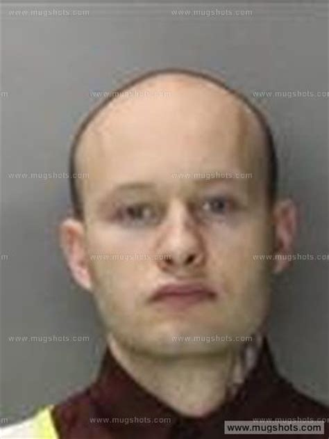 Lehigh County Pa Arrest Records Julian Bliesath Mugshot Julian Bliesath Arrest Lehigh County Pa