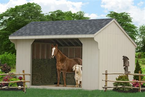 prices  run  sheds  horses buy run  sheds