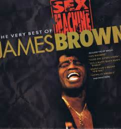 Reggae Country Style - james brown machine the very best of james brown lp vinyl record wax