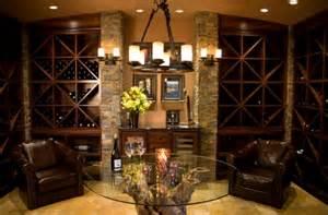 What Size Chandelier For Dining Room wine cellar design ideas home design garden