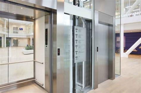 lift mitsubishi liften mitsubishi de meest betrouwbare lift nederland