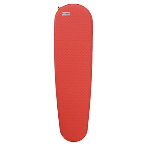 Prolite Mat by Thremarest Prolite Plus Large Mat Ultralight Outdoor Gear