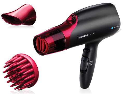 Panasonic Hair Dryer Nanoe Review best hair dryer 200 top models with