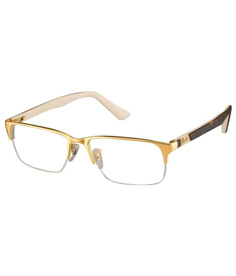 snapdeal online shopping for men sunglass ray ban men square eyeglasses buy ray ban men square