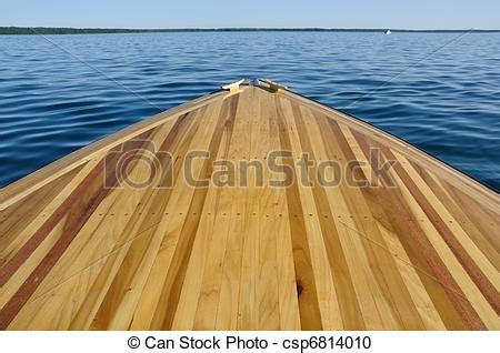 Fotos Holz Decks by Stock Foto Holz Streifen Schleife Deck H 246 Lzern