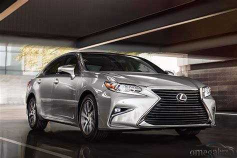 2017 lexus 350 help with lease ask the hackrs
