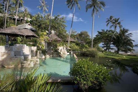 Detox Koh Samui Forum by Kamalaya Koh Samui A Detox Retreat With A Difference