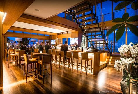 Malibu Restaurants Pch - pin by aia losangeles on 2013 design awards pinterest