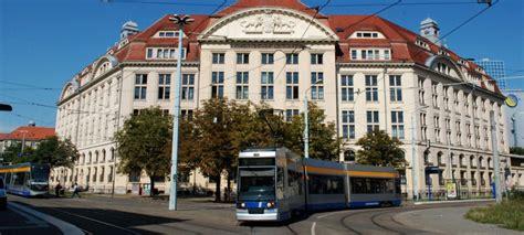 Transport Best Western Hotel Leipzig City Center
