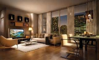 apartment decorating tips saving time and money looking for an apartment freshome com