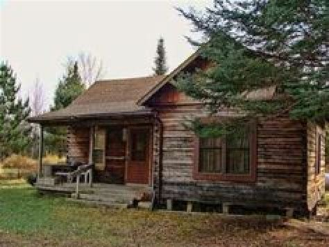 Country Cabin Getaways by Country Houses With Porches Small Rustic Country Cabins