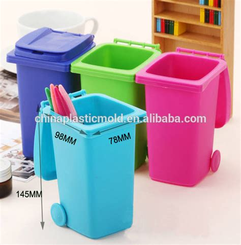 mini desk trash can wholesale garbage cans online buy best garbage cans from