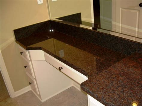 bathroom gta countertops