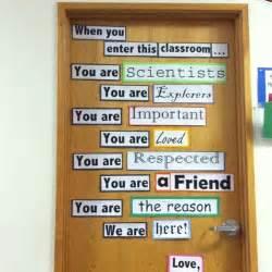 angela johnson s education corner ideas for your