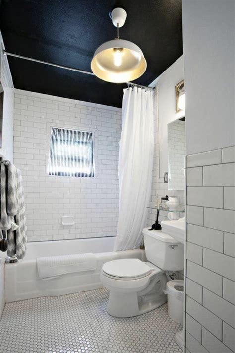 badezimmer decken ideen zimmerdecken die beste unter den mehreren l 246 sungen w 228 hlen