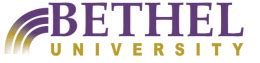 Bethel Mba Admission Requirements by Rn To Bsn Programs In Tennessee