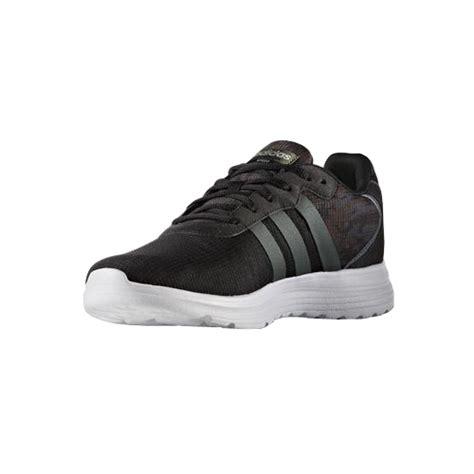 adidas cloudfoam speed black buy cheap adidas cloudfoam speed shoes zelenshoes com