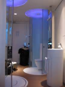 Modern Bathroom Ideas For Small Bathroom by Small Bathroom Ideas Creating Modern Bathrooms And