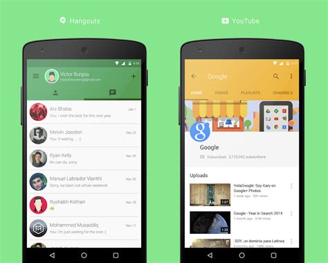 saf design themes app store vi material design theme android apps on google play