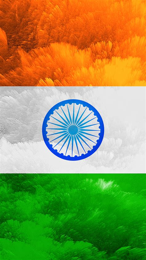 wallpaper for iphone india 4 india flag mobile think360 studio