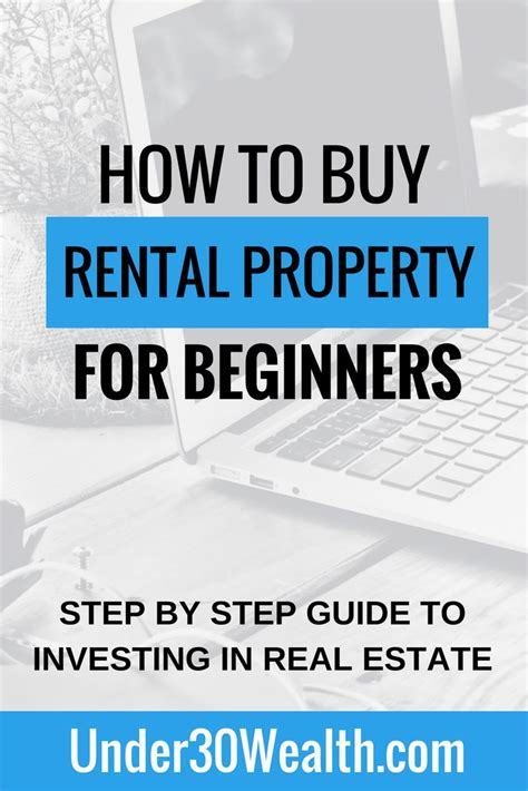 best 25 rental property ideas on investing in