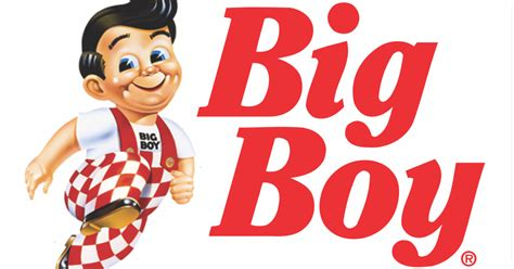 Big Boy Gift Card - win a 25 big boy gift card